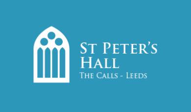 St Peter's Hall, The Calls, Leeds