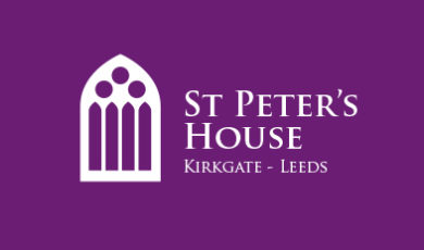 St Peter's House, The Calls, Leeds