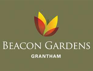 Beacon Gardens, Grantham