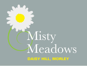 Misty Meadows, Daisy Hill, Morley