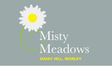 Misty Meadows, Daisy Hill, Morley