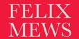 Felix Mews – Cherry Hinton