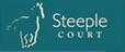Steeple Court – Brampton