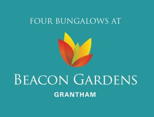 4 Bungalows at Beacon Gardens