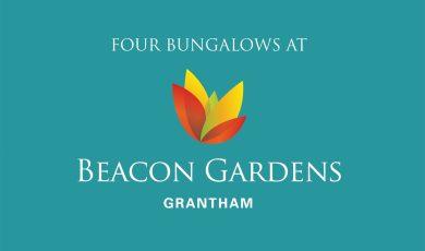 4 Bungalows at Beacon Gardens