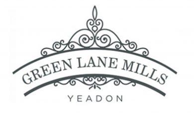 Green Lane Mills, Yeadon