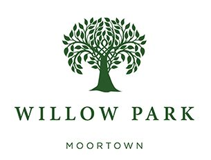 Willow Park Moortown