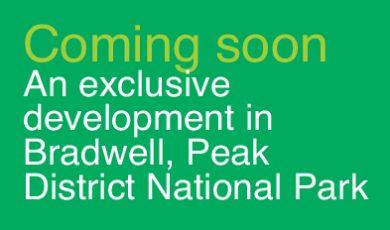 Bradwell – Peak District